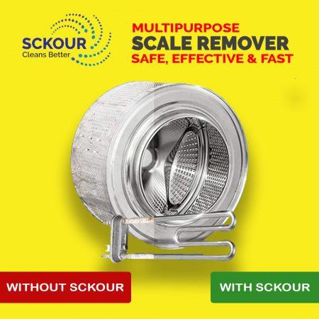Sckour Drum 1